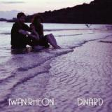 Dinard Lyrics Iwan Rheon