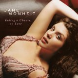 Taking A Chance On Love Lyrics Jane Monheit