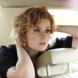 Eye of the Tiger (Single) Lyrics Jenn Grant