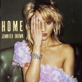 Home Lyrics Jennifer Brown