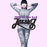 Price Tag (Single) Lyrics Jessie J