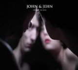 Time for the Devil Lyrics John & Jehn