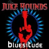 Bluesitude  Lyrics JukeHounds