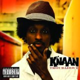 My Life Is A Movie Lyrics K'Naan