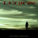 Last Man Standing Lyrics Legion