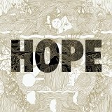Hope Lyrics Manchester Orchestra