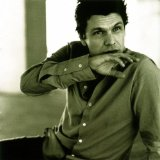 Miscellaneous Lyrics Marc Lavoine