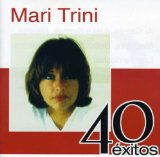 Miscellaneous Lyrics Mari Trini