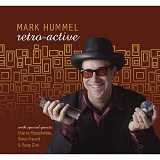 Retroactive Lyrics Mark Hummel