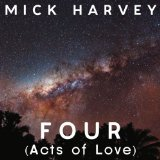 Praise the Earth (An Ephemeral Play) Lyrics Mick Harvey