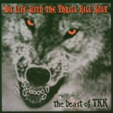 13 Above The Night Lyrics My Life With The Thrill Kill Kult