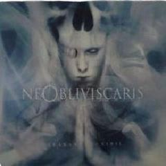 Sarabande To Nihil Lyrics Ne Obliviscaris
