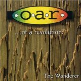 The Wanderer Lyrics OAR