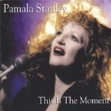 This Is The Moment Lyrics Pamala Stanley
