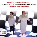 Miscellaneous Lyrics Peter Kay & Susan Boyle