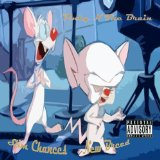 Miscellaneous Lyrics Pinky And The Brain