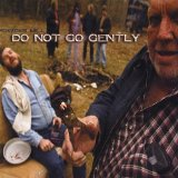 Do Not Go Gently Lyrics Powder Mill