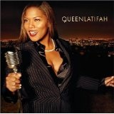 The Dana Owens Album Lyrics Queen Latifah