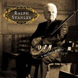 A Mother's Prayer Lyrics Ralph Stanley
