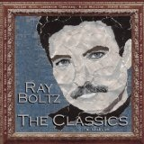 Classics Lyrics Ray Boltz