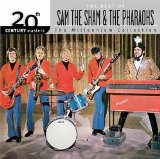 Miscellaneous Lyrics Sam The Sham & The Pharaohs