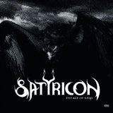 Age Of Nero Lyrics Satyricon