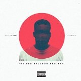 The Red Balloon Project Lyrics Skizzy Mars