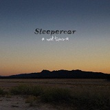 West Texas Lyrics Sleepercar