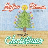Songs For Christmas Lyrics Sufjan Stevens