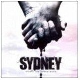 When We Were Safe Lyrics Sydney