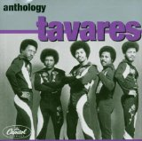 Miscellaneous Lyrics Tavares