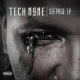 Seepage (EP) Lyrics Tech N9ne