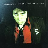 Miscellaneous Lyrics The Adverts