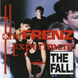 The Frenz Experiment Lyrics The Fall