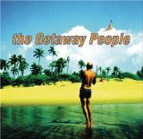 Miscellaneous Lyrics The Getaway People