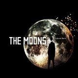 Life On Earth Lyrics The Moons