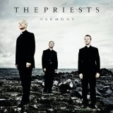 Harmony Lyrics The Priests