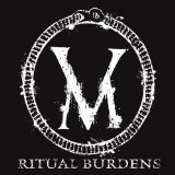 Ritual Burdens Lyrics The Venting Machine