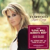 Miscellaneous Lyrics Trisha Yearwood And Garth Brooks