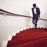 Midnight Special Lyrics Vinnie Who