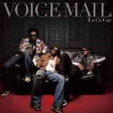 Miscellaneous Lyrics Voice Mail