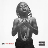 Twist My Fingaz (Single) Lyrics YG