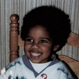 Tape One (EP) Lyrics Young Fathers