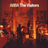 The Visitors Lyrics ABBA