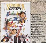 Songbuk ng APO Lyrics APO Hiking Society