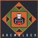 Xerxes Lyrics Arcwelder
