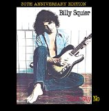 Don't Say No Lyrics Billy Squier