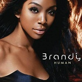 Human Lyrics Brandy
