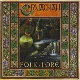 Folk-Lore Lyrics Cruachan