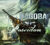 Poseidon Lyrics Dagoba